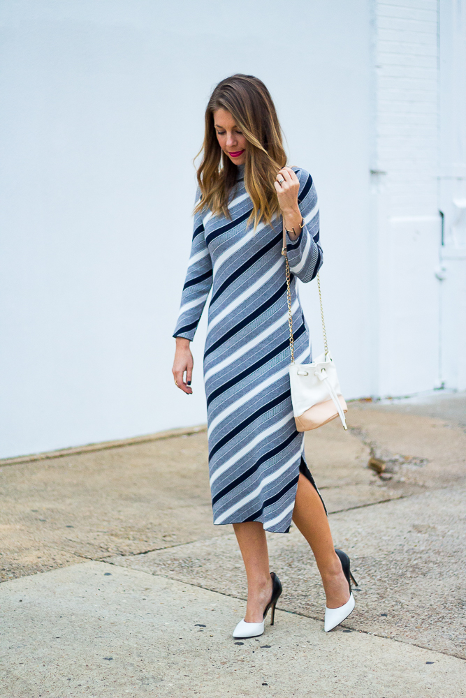 Striped-Midi-Sweater-Dress-6011