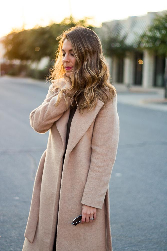 Camel-Coat-6229