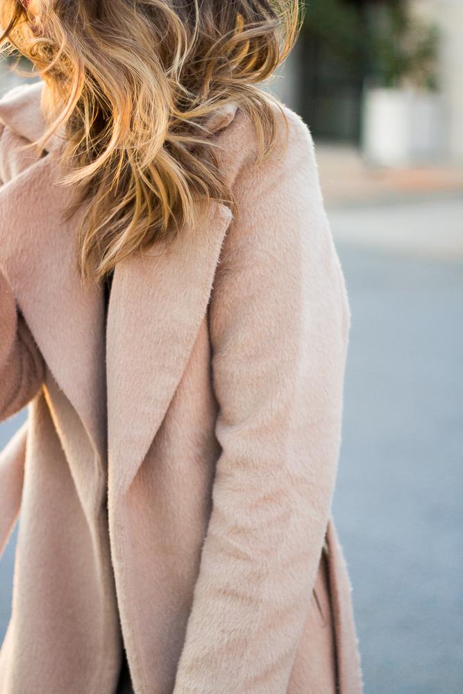 Camel-Coat-6236