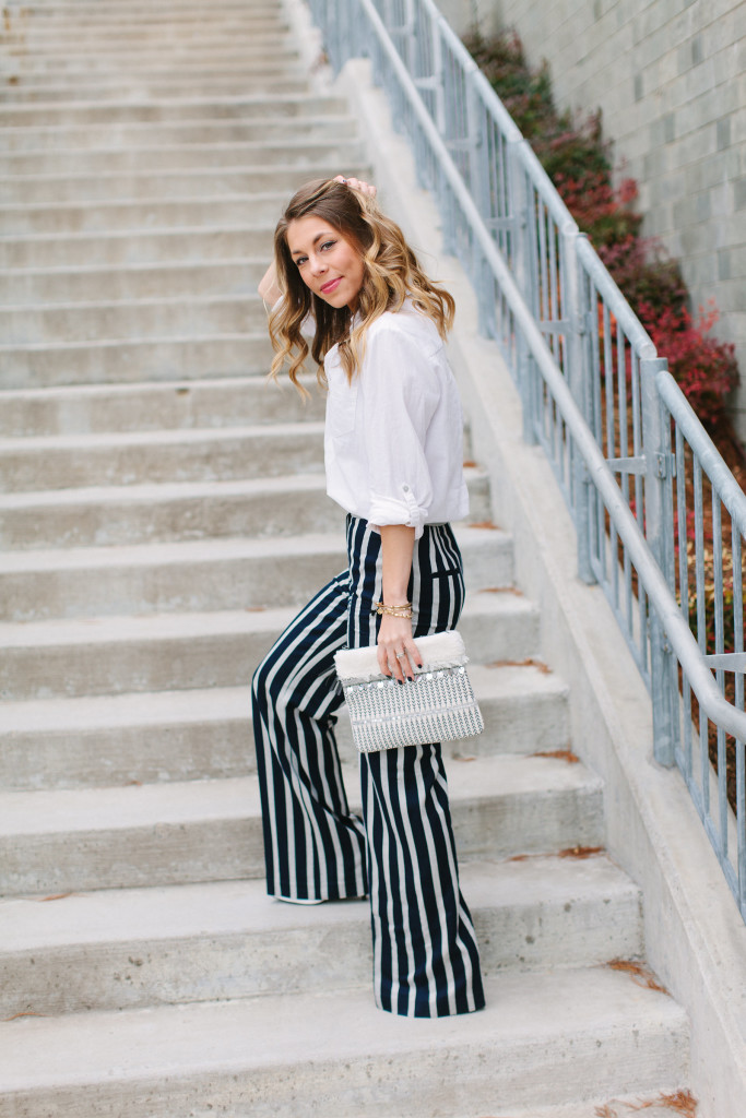 leg-lengthening-striped-pants