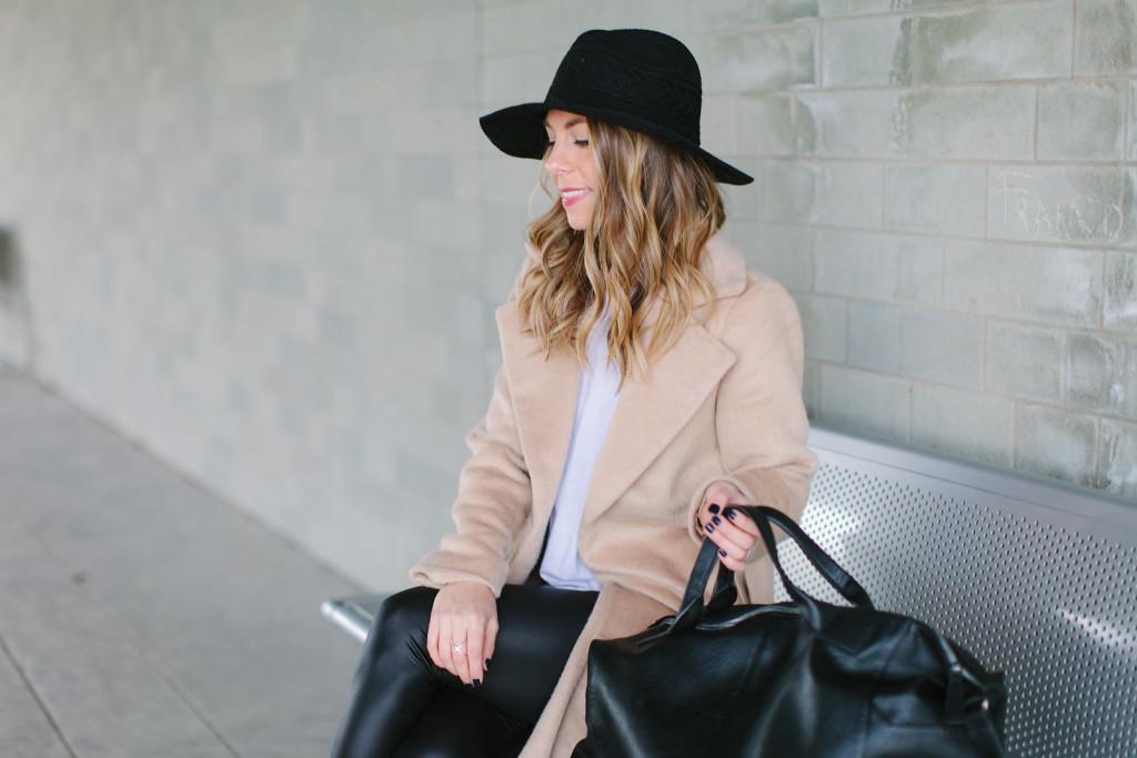 the-fashion-hour-9219