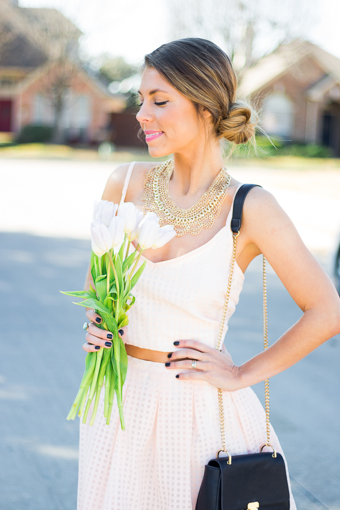 Dallas-Fashion-Blog-The-Fashion-Hour-7659
