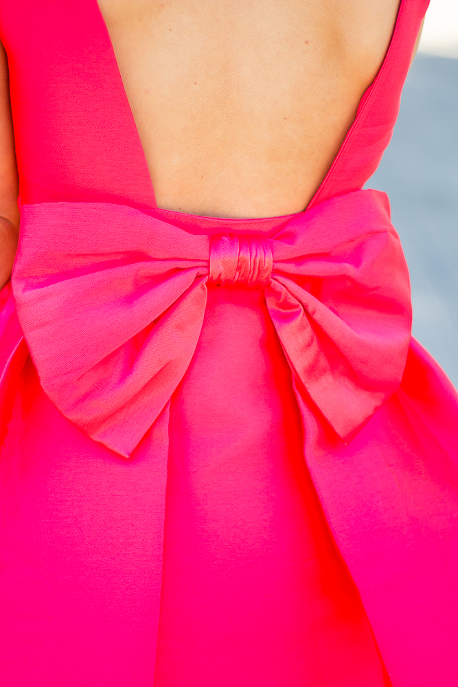 Kate-Spade-Bow-Dress-7530