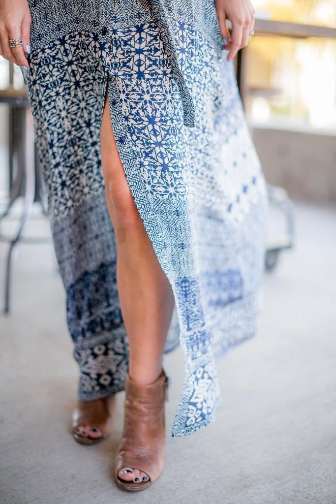 Tolani-Amanda-Dress