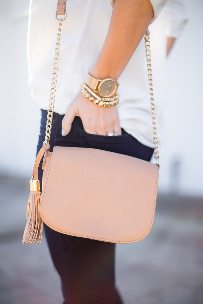 Arm-Party-Gold-Watch-Nordstrom