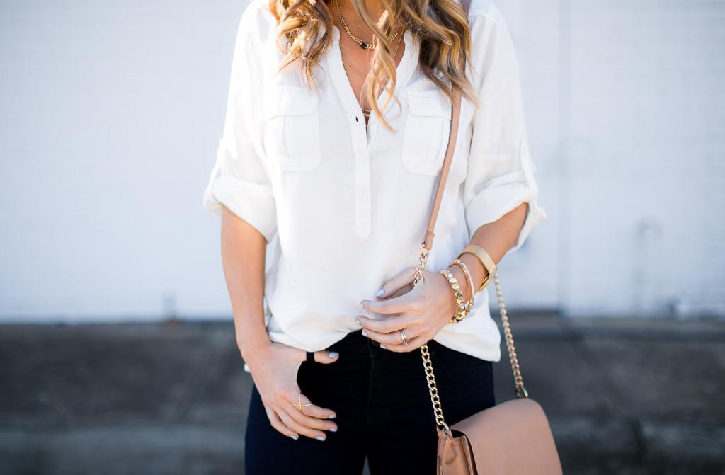 Everyday-basics-wardrobe