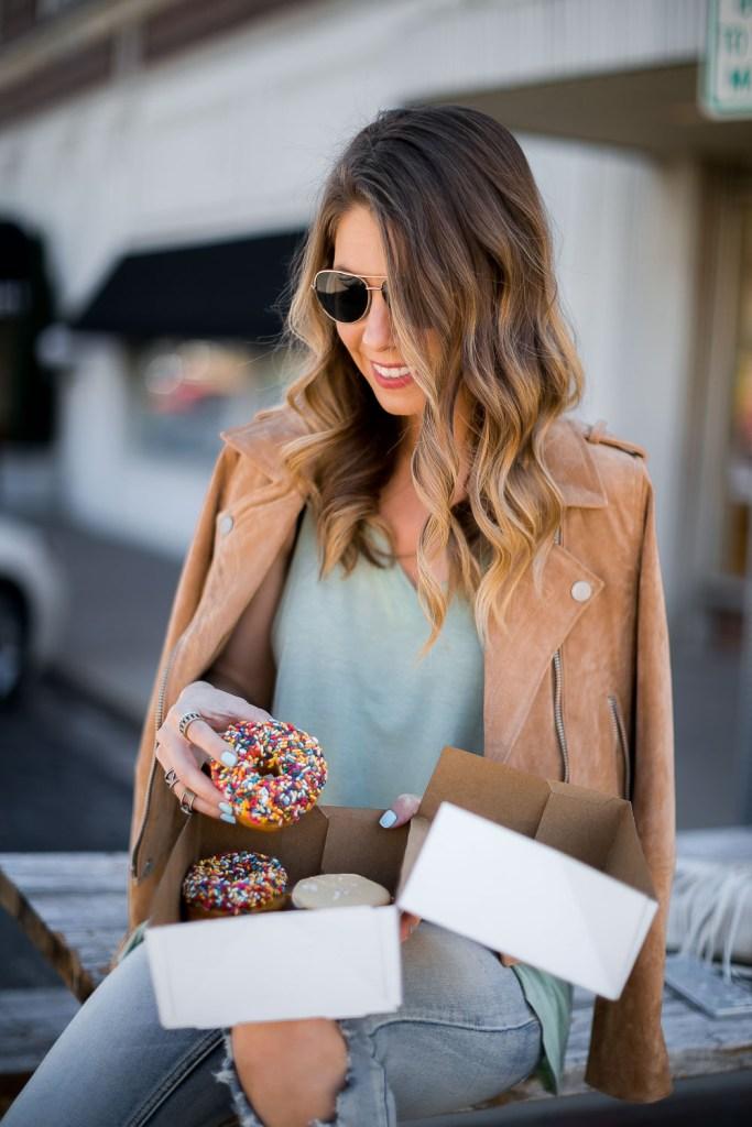 Hypnotic-Donuts-Dallas