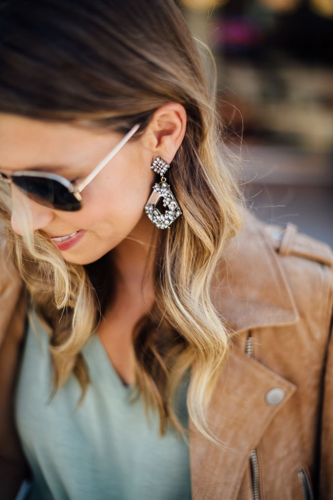 Baublebar-Cinderella-Earrings-3554