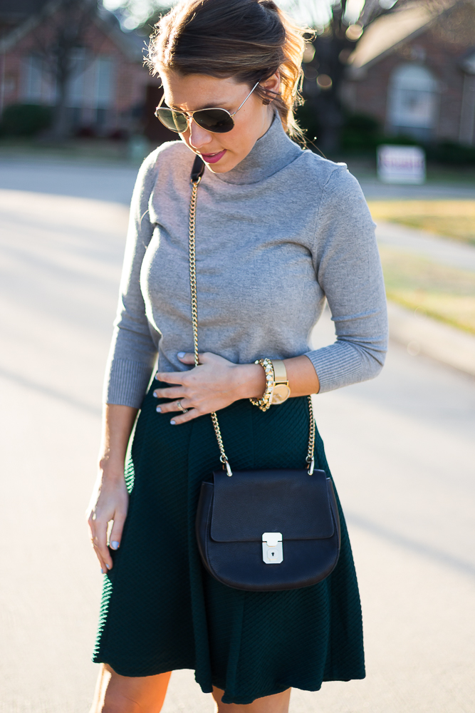 Kohls-Fashion-Blogger-8689