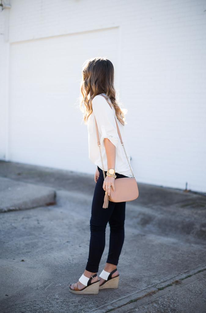 Sears-Style-Fashion-Blog