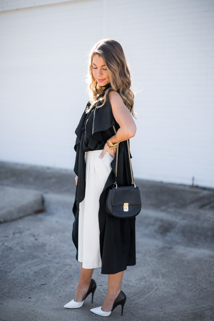 Sleeveless-Trench-Style-Blog