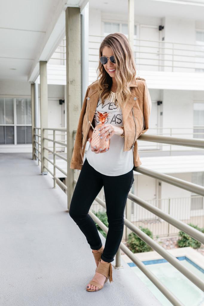 Absolut-Elyx-Blogger