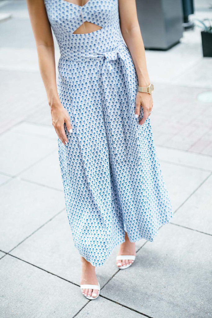 Cut-out-culottes-jumpsuit