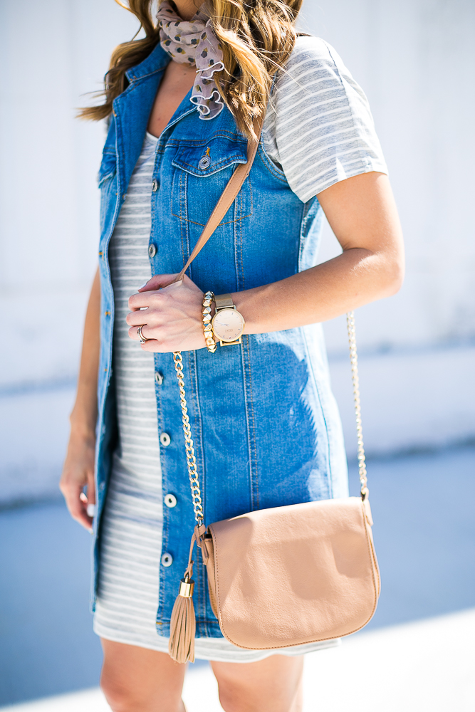 Dallas-Fashion-Blog-The-Fashion-Hour-9475