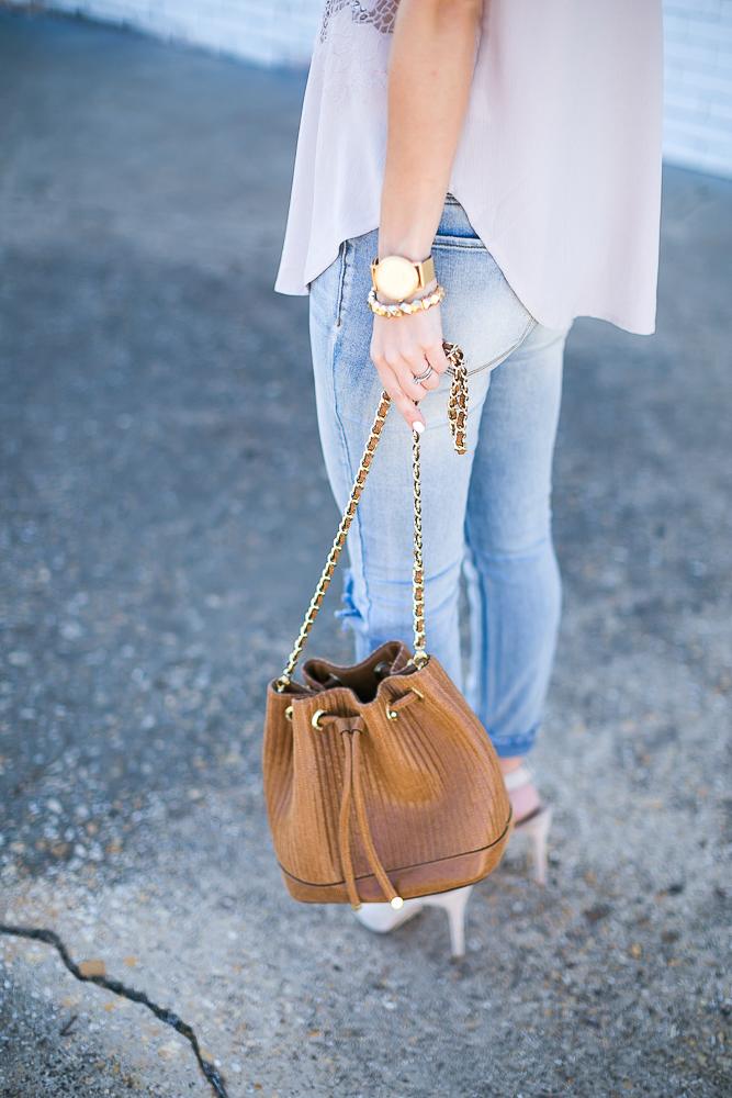 Dallas-Style-Blog-9923