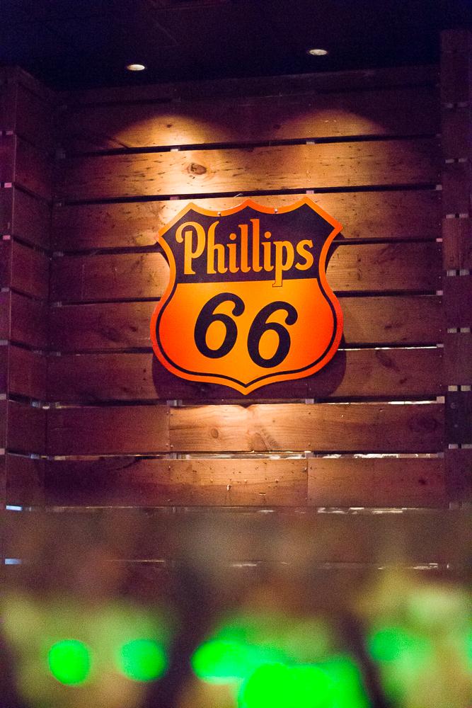 Stampede-66-Dallas-0755