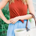 Target-Style-Summer-Fashion-1629
