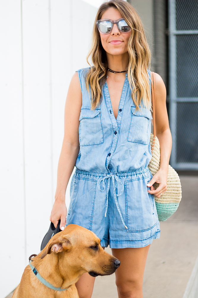 Target-Style-Summer-Fashion-1679
