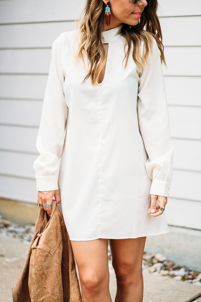 Cream-dress-suede-jacket-2171