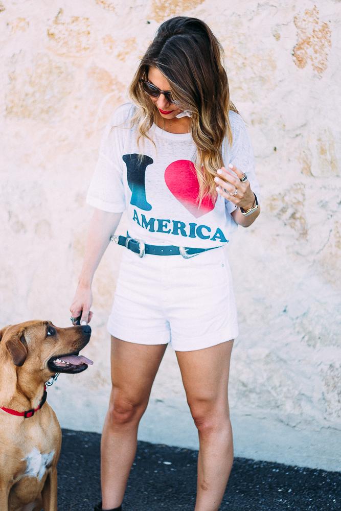 Dallas-Fashion-Blog-3177