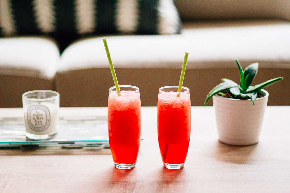 frose-frozen-rose-recipe