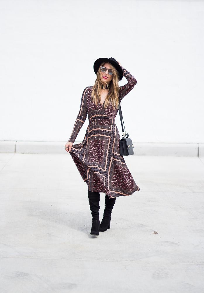 bohemian-maxi-dress-6509