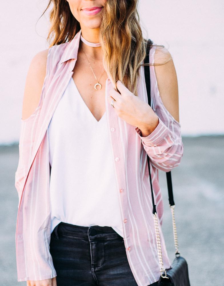 pink-cold-shoulder-shirt-forever-21-7601