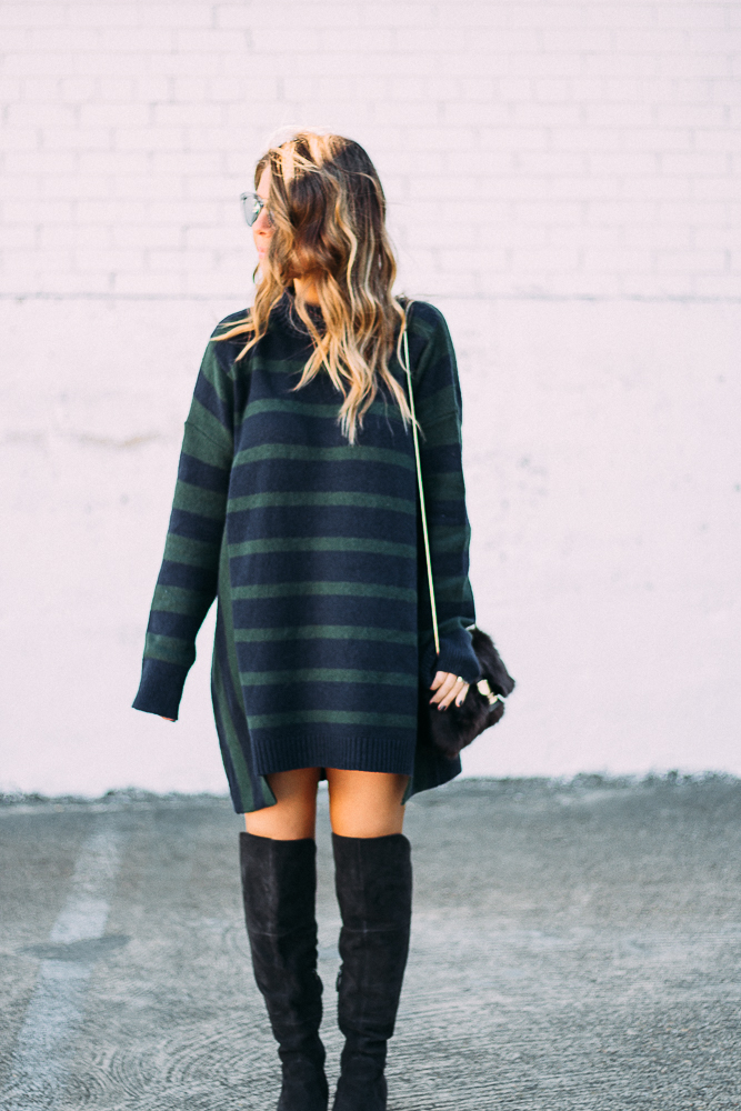 striped-sweater-dress-7430