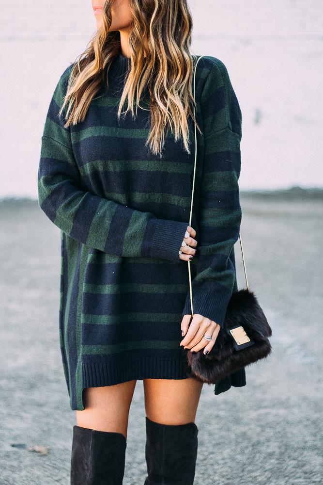 striped-sweater-dress-7563