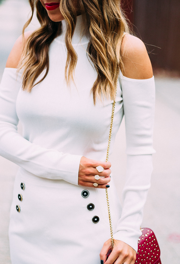 white-house-black-market-fashion-blogger-7224