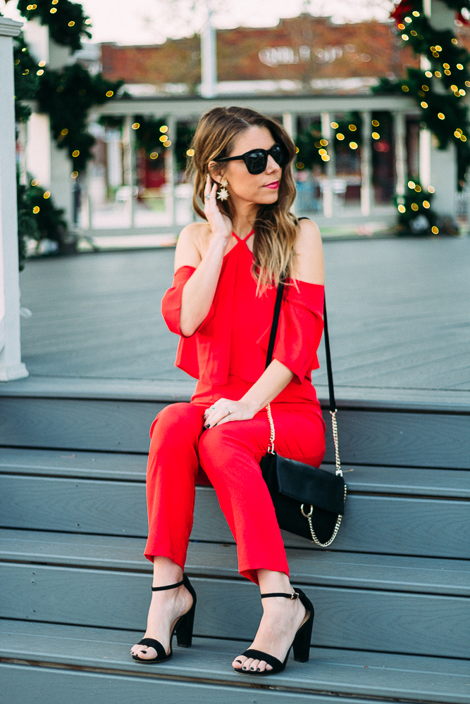 red-asos-jumpsuit-8614
