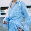 Blue-Pinstripe-Wrap-Dress-8957