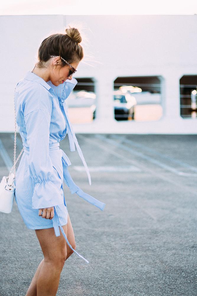 Blue-Pinstripe-Wrap-Dress-8966