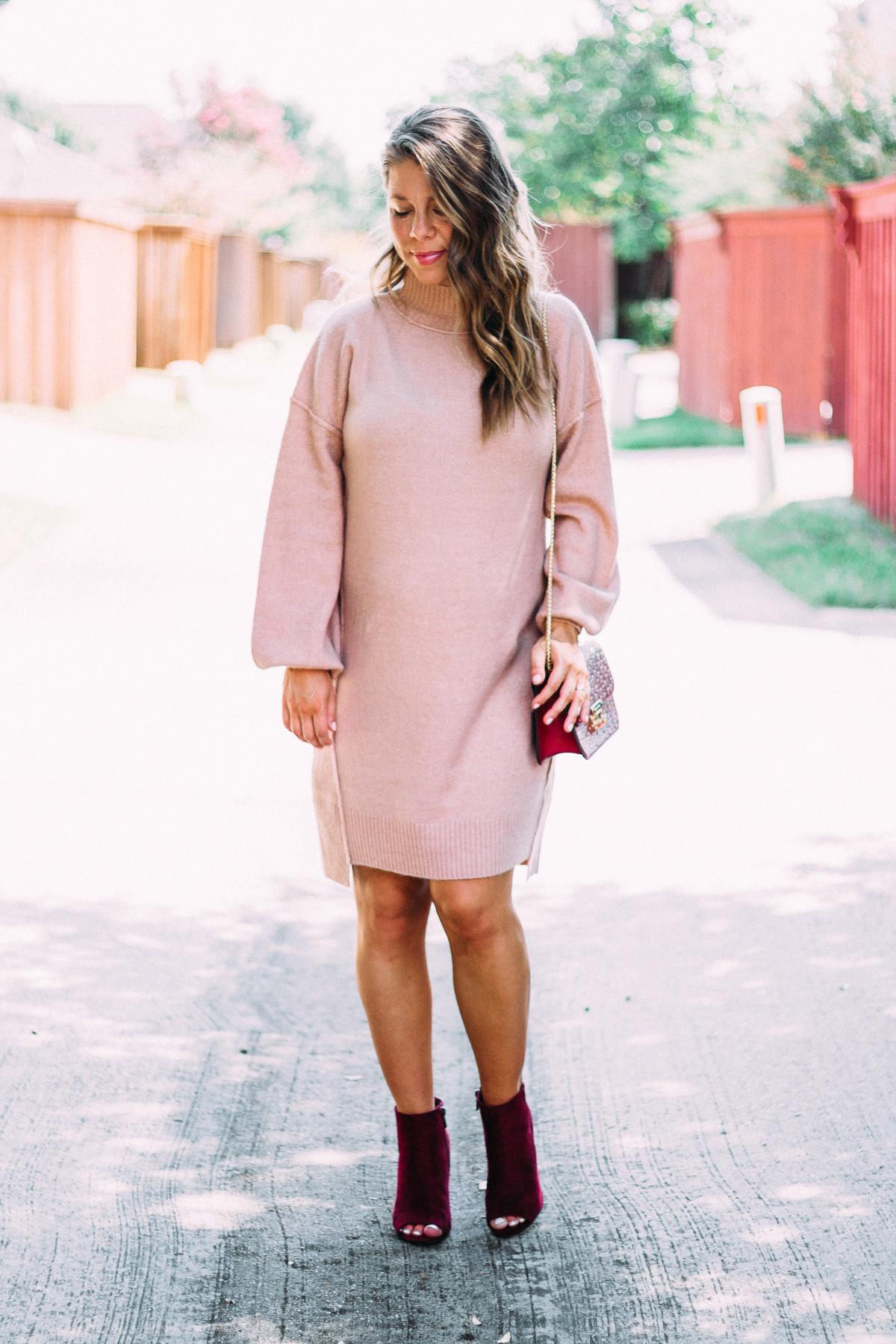 Pregnant-Fashion-Blogger-4868