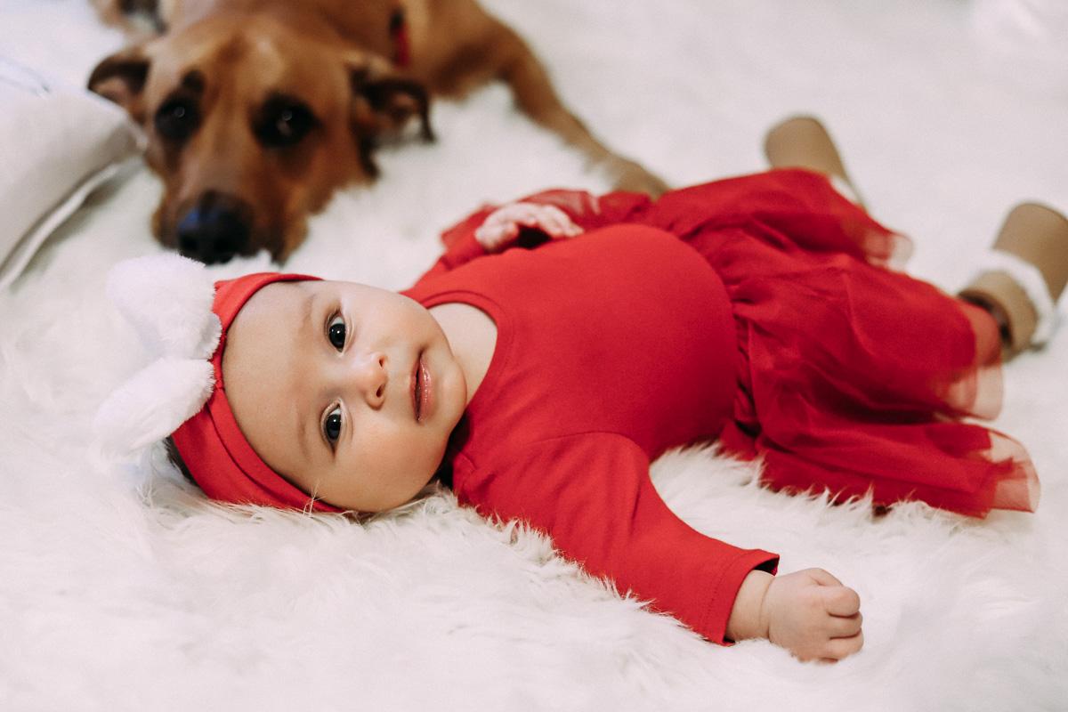 Christmas-Baby-Photos-5478