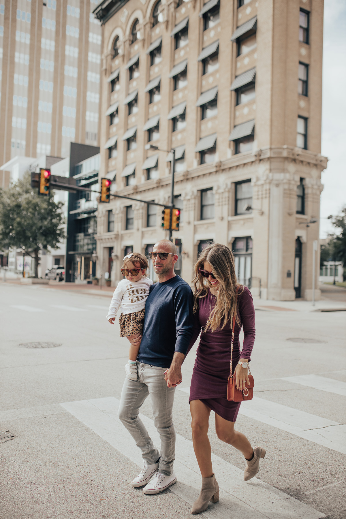 family fashion bloggers husband and wife fashion bloggers