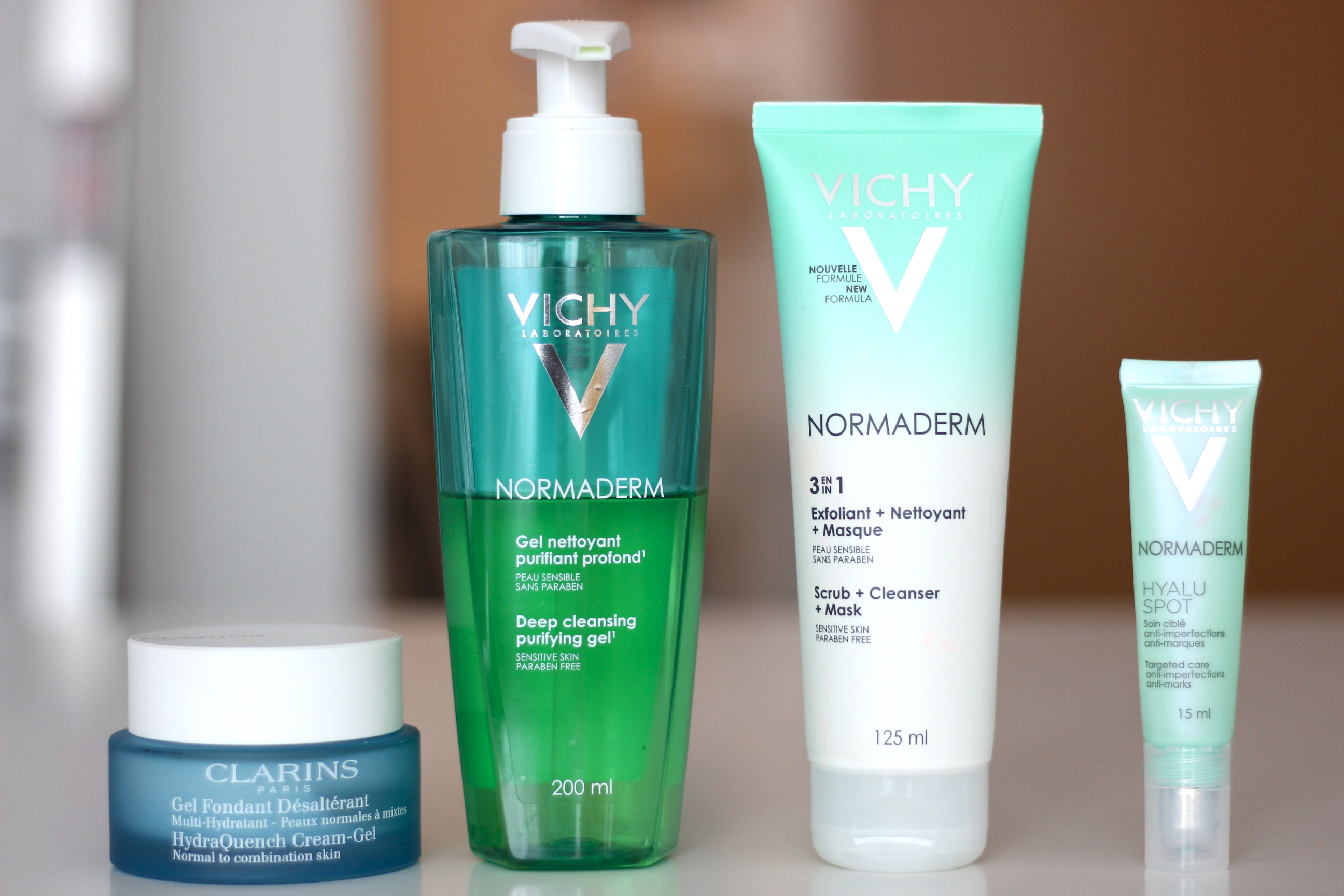 skincare,skin,acne,review