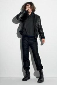 Adam-Kimmel-Fall-Winter-2008-Menswear-Collection-004