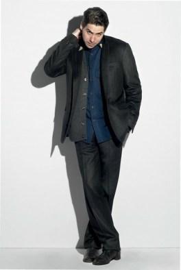 Adam-Kimmel-Fall-Winter-2008-Menswear-Collection-005