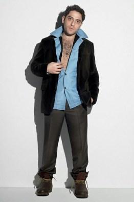 Adam-Kimmel-Fall-Winter-2008-Menswear-Collection-006
