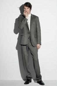 Adam-Kimmel-Fall-Winter-2008-Menswear-Collection-008