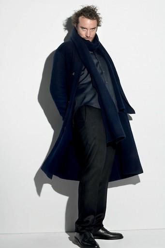 Adam-Kimmel-Fall-Winter-2008-Menswear-Collection-013