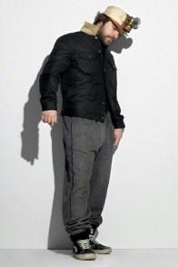 Adam-Kimmel-Fall-Winter-2008-Menswear-Collection-017