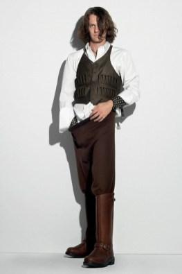 Adam-Kimmel-Fall-Winter-2008-Menswear-Collection-019