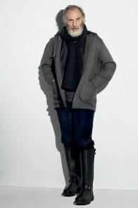 Adam-Kimmel-Fall-Winter-2008-Menswear-Collection-022