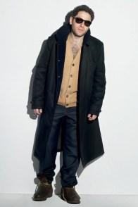 Adam-Kimmel-Fall-Winter-2008-Menswear-Collection-024