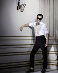 Lanvin-HM-Menswear-Collection-001