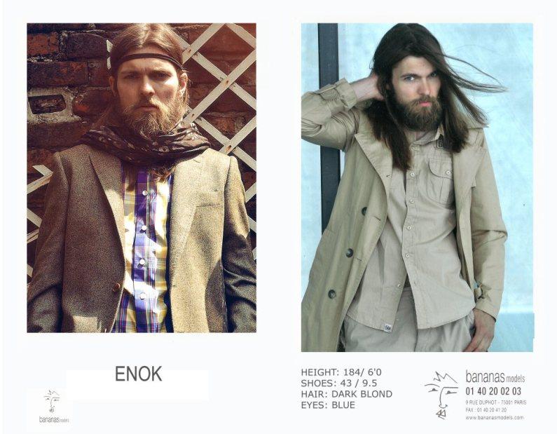 Enok-compo-01