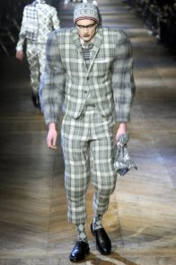 thombrowne13