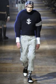 thombrowne17